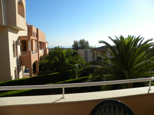 Flat in OLIVA - DENIA - Vacation, holiday rental ad # 11362 Picture #5