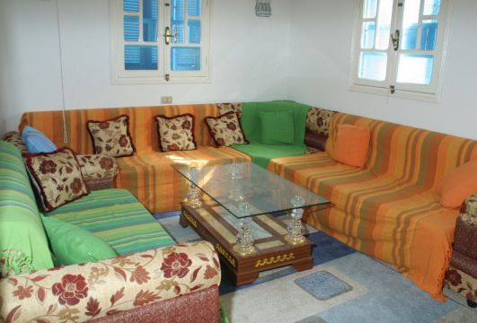 House in Djerba midoun - Vacation, holiday rental ad # 11372 Picture #11