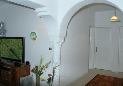 House in Djerba midoun - Vacation, holiday rental ad # 11372 Picture #12