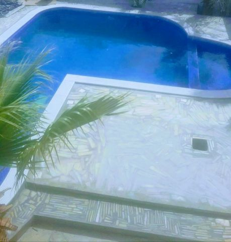 House in Djerba midoun - Vacation, holiday rental ad # 11372 Picture #16
