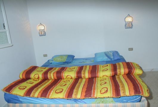 House in Djerba midoun - Vacation, holiday rental ad # 11372 Picture #3