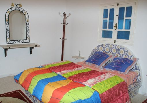 House in Djerba midoun - Vacation, holiday rental ad # 11372 Picture #5