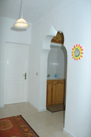 House in Djerba midoun - Vacation, holiday rental ad # 11372 Picture #7