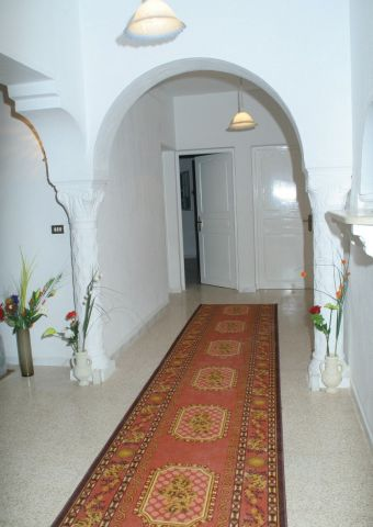 House in Djerba midoun - Vacation, holiday rental ad # 11372 Picture #9