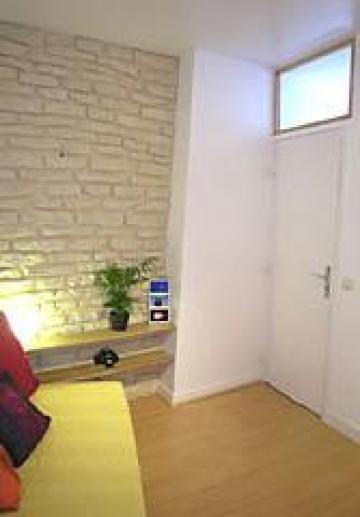 Flat in PARIS 10e - Vacation, holiday rental ad # 11393 Picture #4
