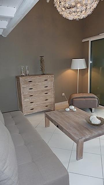 Flat in Saint Martin - Vacation, holiday rental ad # 11438 Picture #1