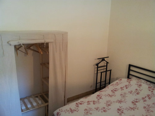 Studio in la rochelle - Vacation, holiday rental ad # 11475 Picture #3