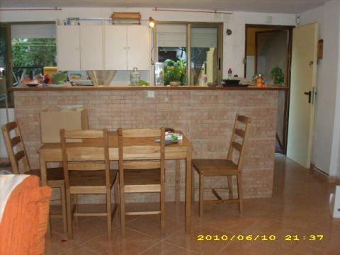 Gite in Torremolinos - Vacation, holiday rental ad # 11561 Picture #1