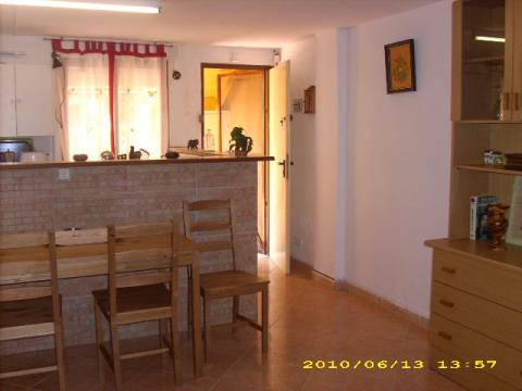 Gite in Torremolinos - Vacation, holiday rental ad # 11561 Picture #4