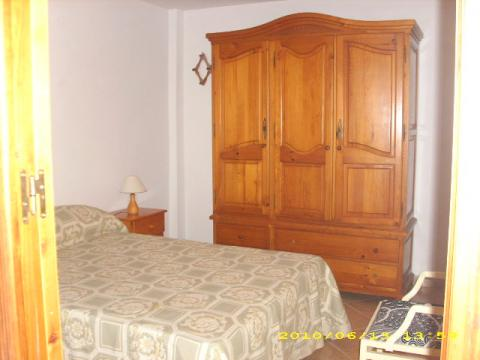 Gite in Torremolinos - Vacation, holiday rental ad # 11561 Picture #5