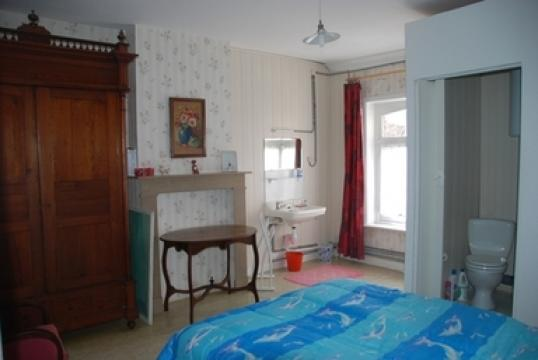 Appartement in Middelkerke - Anzeige N°  11623 Foto N°3