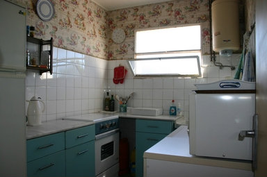 Appartement in Cambrils - Anzeige N°  11625 Foto N°2