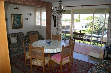 Appartement in Cambrils - Anzeige N°  11625 Foto N°3