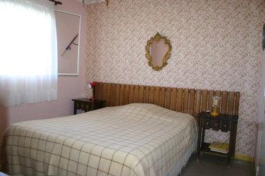 Appartement à Cambrils à louer pour 6 personnes - location n°11625