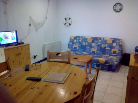 House in agon coutainville - Vacation, holiday rental ad # 1164 Picture #5