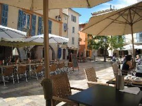 House in valbonne - Vacation, holiday rental ad # 11729 Picture #2
