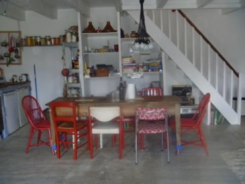 Maison à Allanche à louer pour 8 personnes - location n°11750