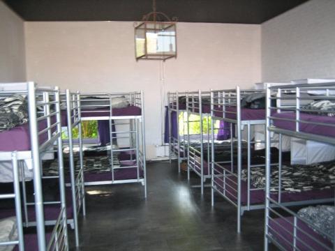 Chambre d'hôtes Marrum - 5 personnes - location vacances  n°11861