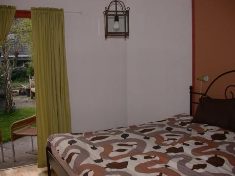 Chambre d'hôtes Marrum - 24 personnes - location vacances  n°11862