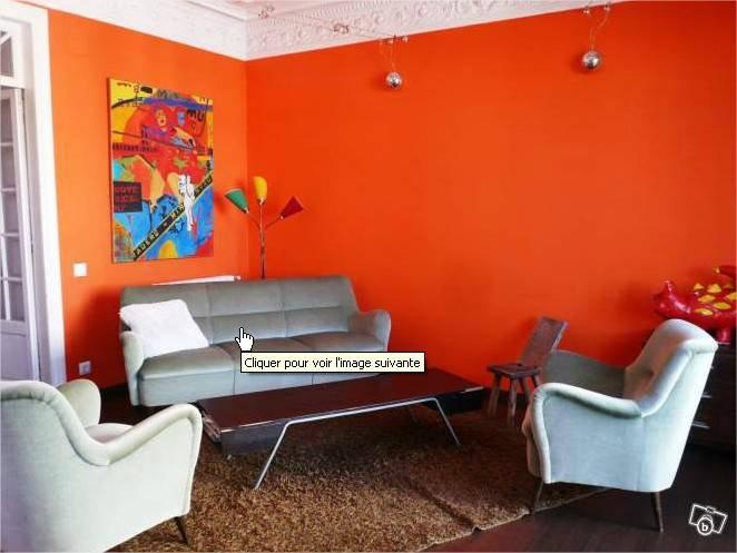 Apartamento Barcelone - 6 personas - alquiler n°11873