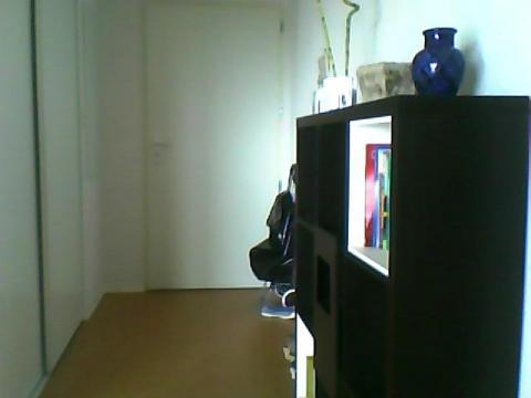 Appartement in Montpellier - Anzeige N°  12025 Foto N°0
