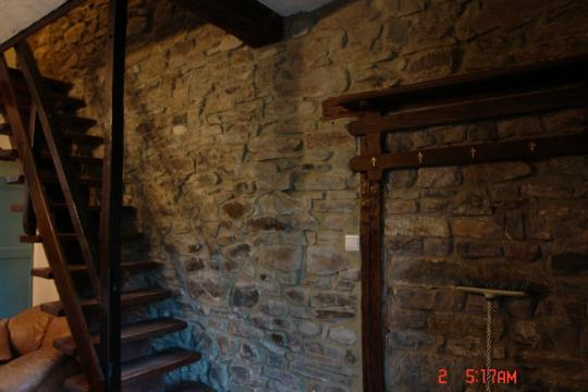 Gite in Vireux-Wallerand - Vacation, holiday rental ad # 12059 Picture #4