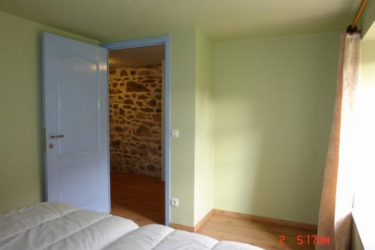 Gite in Vireux-Wallerand - Vacation, holiday rental ad # 12060 Picture #3