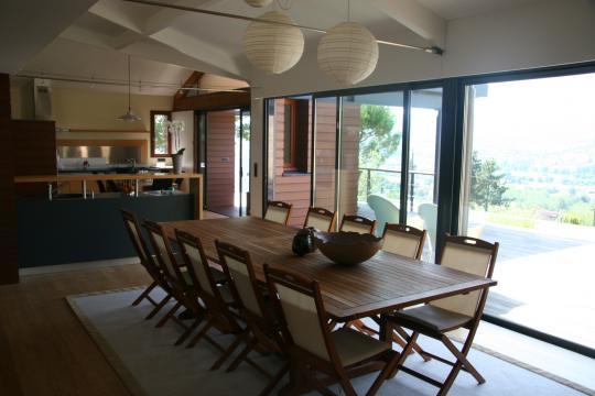 Maison A Saint Cere Location Vacances Location Saisonniere N Photo N