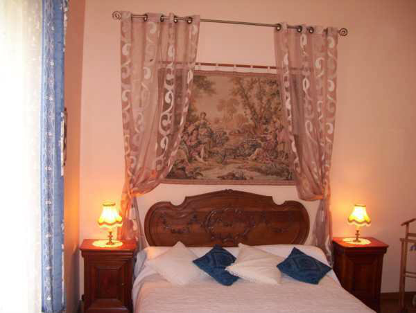 House in MAREUIL-sur-LAY - Vacation, holiday rental ad # 12113 Picture #6
