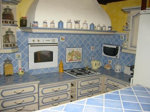 House in Grau d'Agde - Vacation, holiday rental ad # 12186 Picture #1