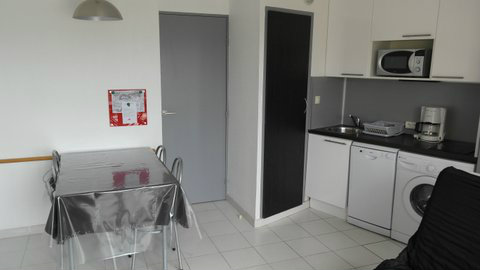 Appartement in agay - Anzeige N°  12284 Foto N°7
