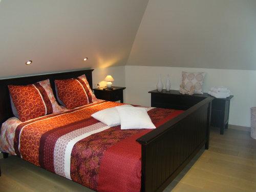 Maison Lovendegem - 7 personnes - location vacances  n°12292