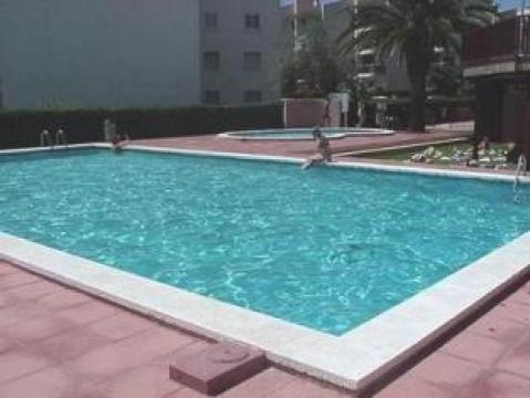 Appartement in Cambrils - Anzeige N°  12434 Foto N°1