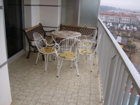 Appartement in Cambrils - Anzeige N°  12434 Foto N°2