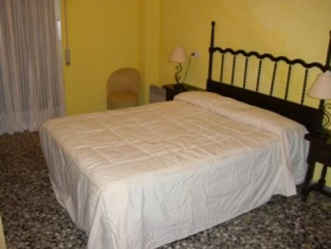 Appartement in Cambrils - Anzeige N°  12434 Foto N°4