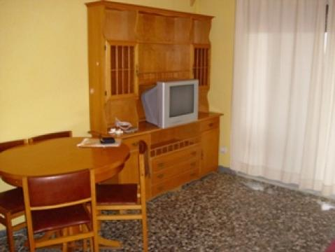 Appartement in Cambrils - Anzeige N°  12434 Foto N°5