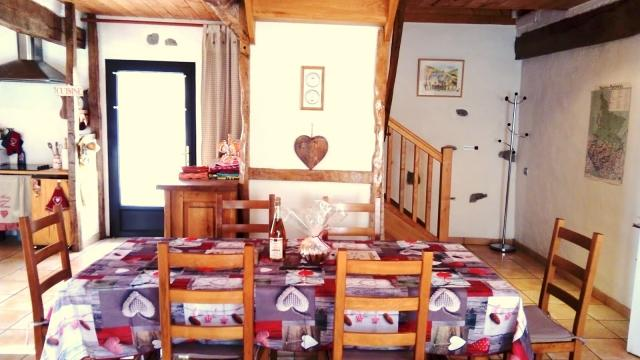 Gite in Lourdes - Vacation, holiday rental ad # 1249 Picture #1