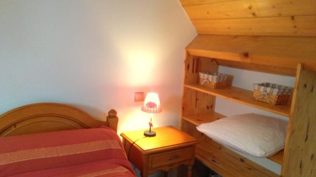 Gite in Lourdes - Vacation, holiday rental ad # 1249 Picture #4