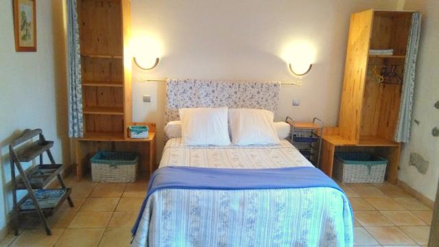 Gite in Lourdes - Vacation, holiday rental ad # 1249 Picture #5
