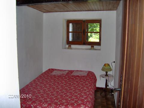 Gite in Rabou - Vacation, holiday rental ad # 12494 Picture #2