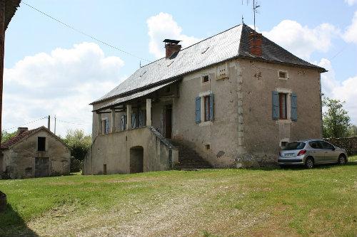Gite dans le Lot - Très proche Saint Cirq Lapopie Très calme et indépe...
