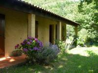 Maison à Valgorge à louer pour 6 personnes - location n°1466