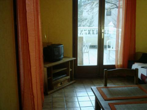 House in SAINT ANDRE - Vacation, holiday rental ad # 1476 Picture #1
