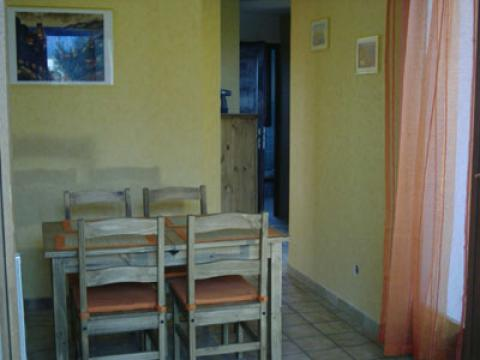 House in SAINT ANDRE - Vacation, holiday rental ad # 1476 Picture #2