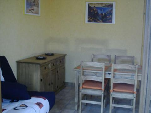 House in SAINT ANDRE - Vacation, holiday rental ad # 1476 Picture #3
