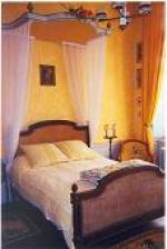 Château à Chaussoy epagny à louer pour 8 personnes - location n°1525