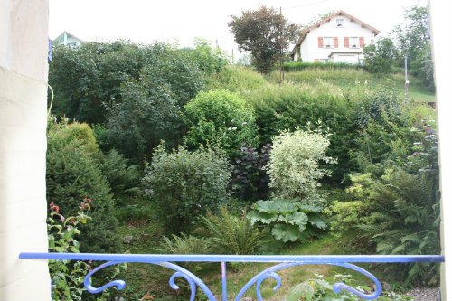 Maison � G�rardmer - Location vacances, location saisonni�re n�1573 Photo n�14