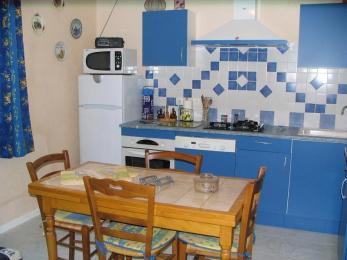 Gite in LEZIGNAN CORBIERES - Vacation, holiday rental ad # 1597 Picture #2
