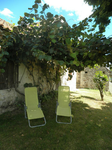 Gite in Montignac - Vacation, holiday rental ad # 1610 Picture #3