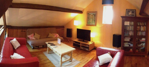 Gite in Montignac - Vacation, holiday rental ad # 1610 Picture #5